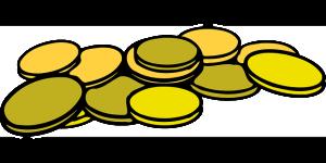 deposit-161862_640